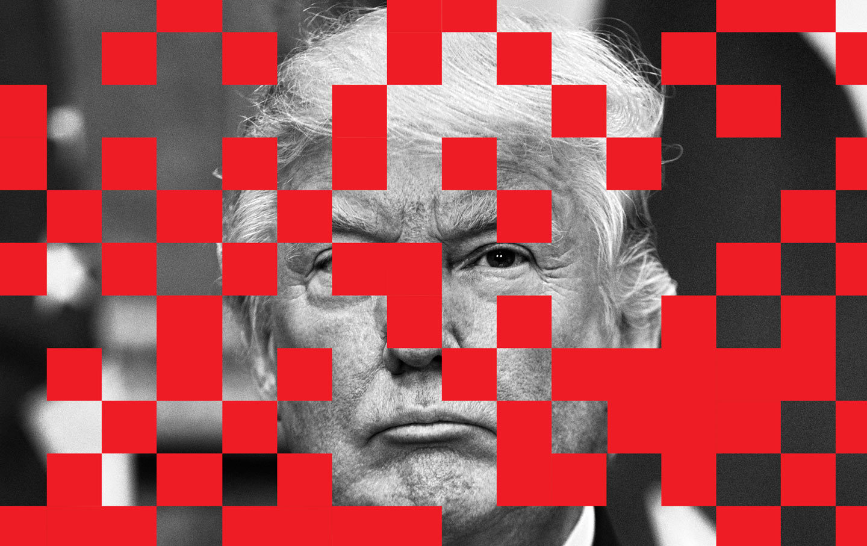 Ganeva-Trump_wide_ftr-