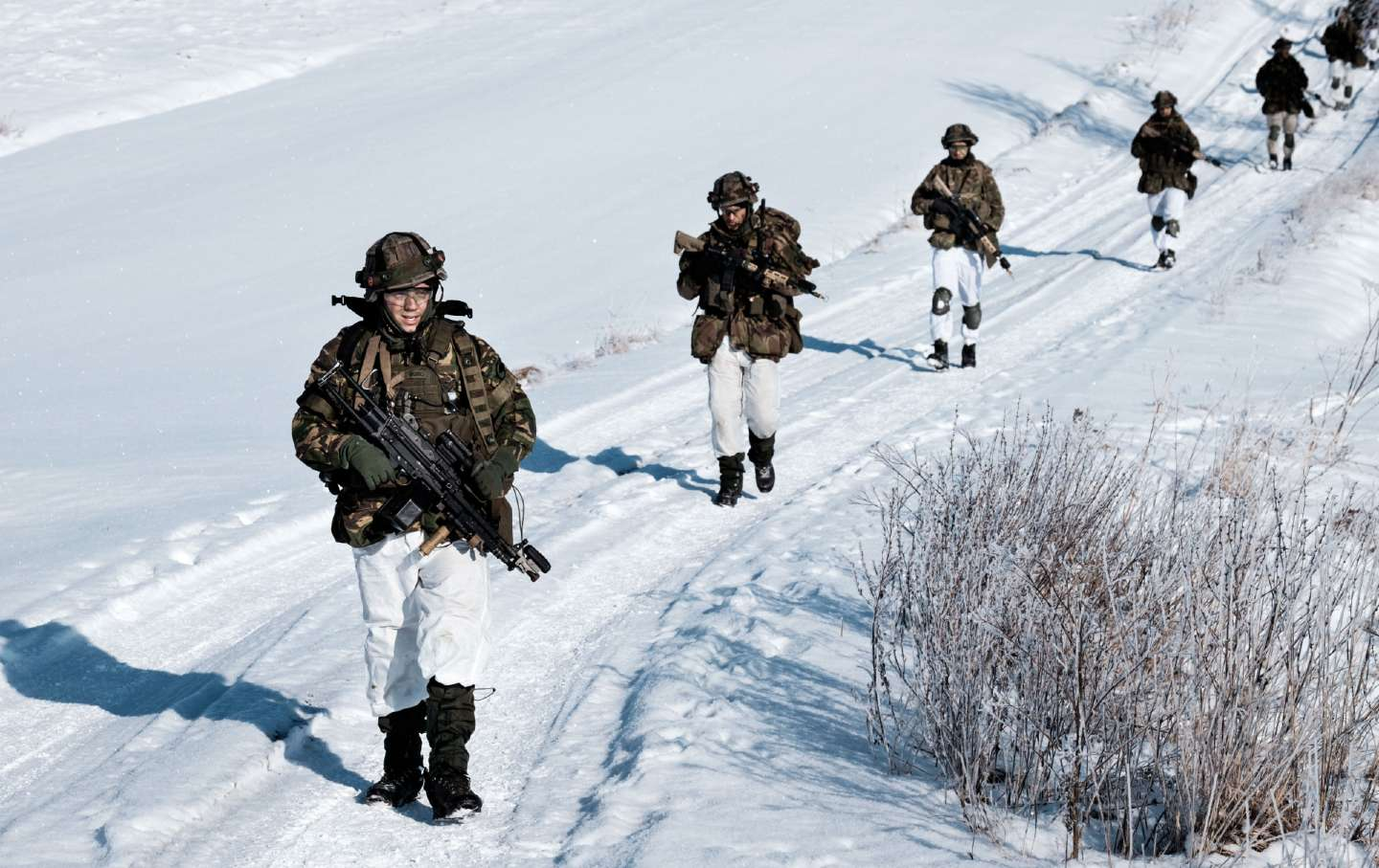 NATO-troops-flickr-img