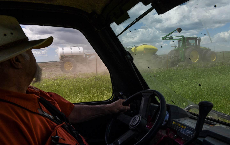 Shaxson-farms-ftr_img