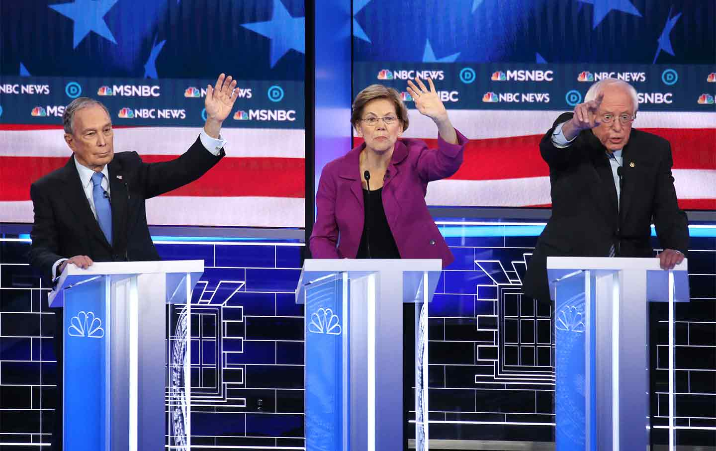 bloomberg-warren-sanders-debate-gt-img