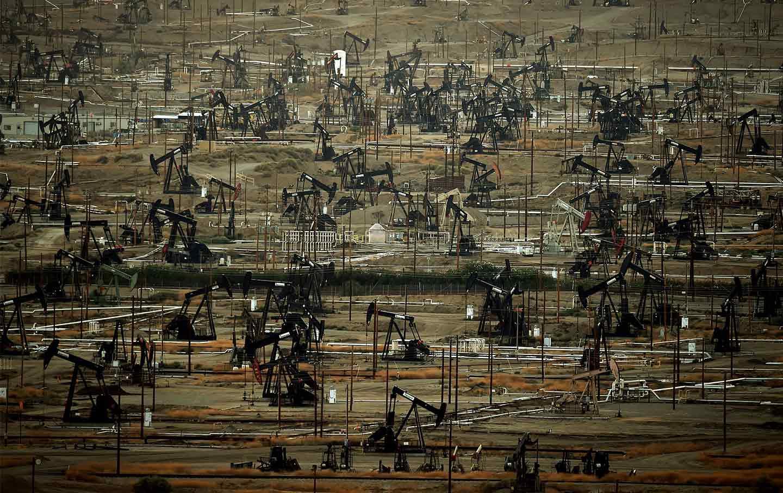 chevron-oil-drilling-california-gt-img