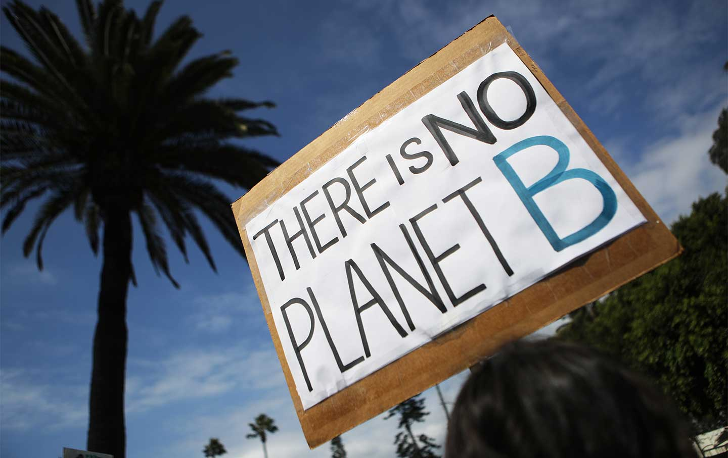 climate-protest-sign-planet-gt-img