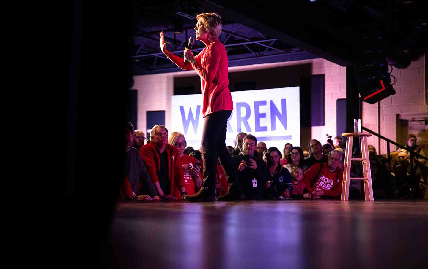 elizabeth-warren-new-hampshire-ap-img