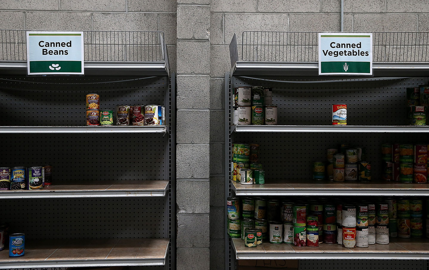 food-pantry-canned-goods-gt-img