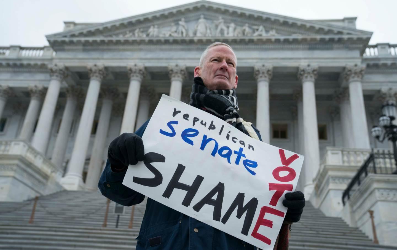 senate-impeachment-trial-getty-img