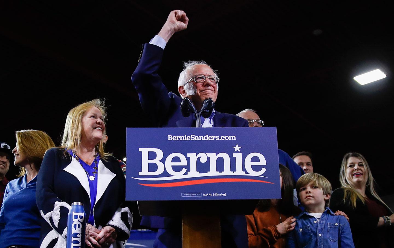 Bernie-sander-super-tuesday-ap-img