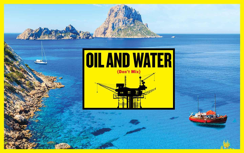 Bersi-oil&water_ftr_img