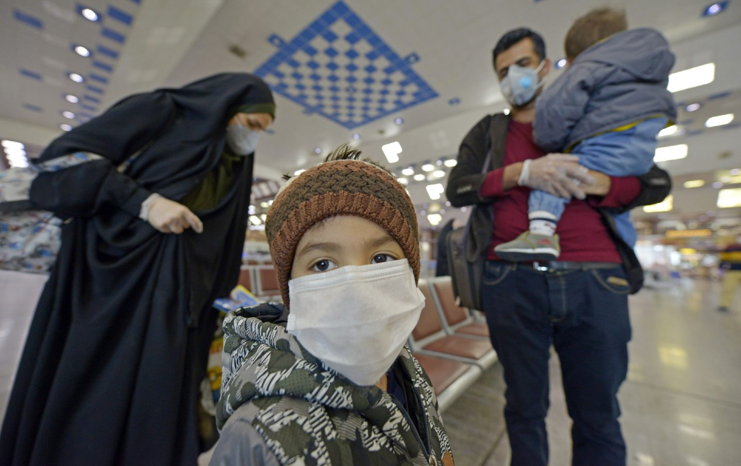 Iran-coronavirus-getty-img