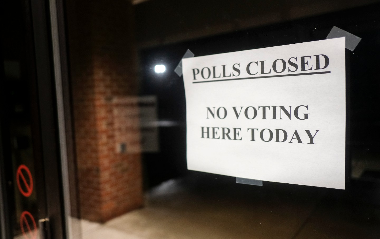 Ohio-polls-getty-img