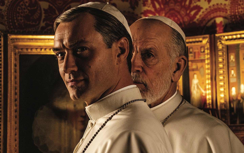 Schwartz-popes-HBO_img