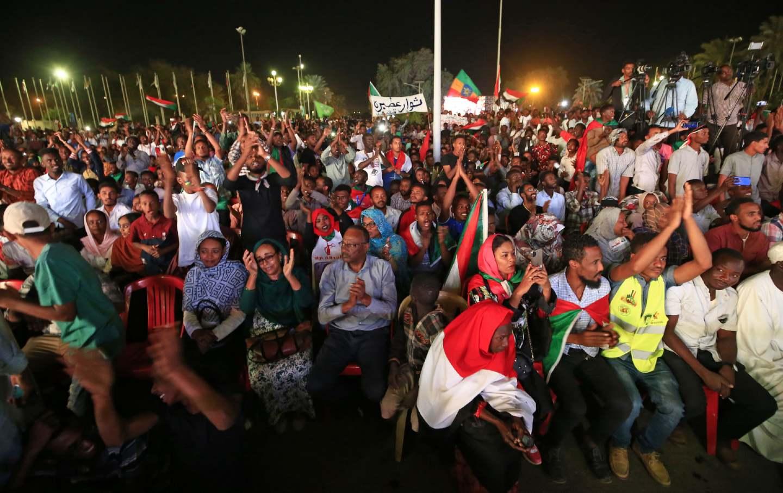 Sudan-revolution-getty-img