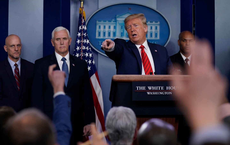 Trump-coronavirus-conference-ap-img