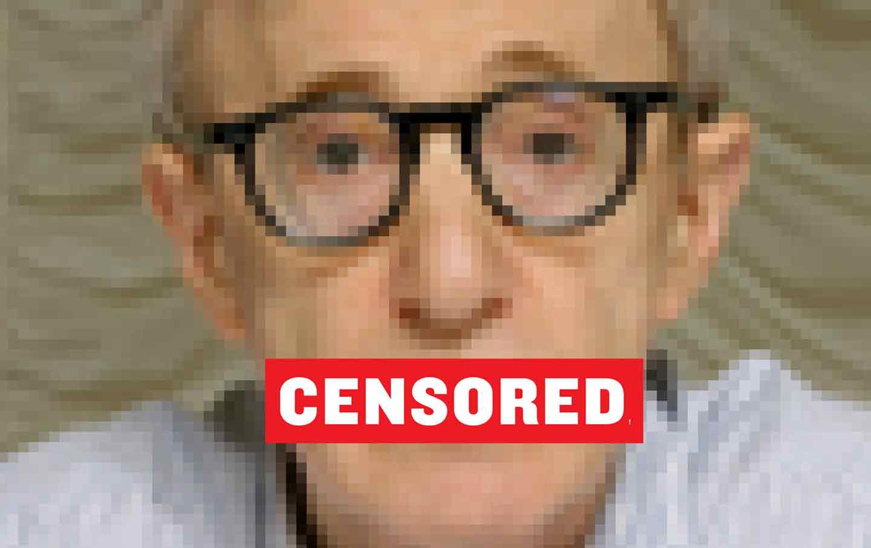 Woody-Allen-img