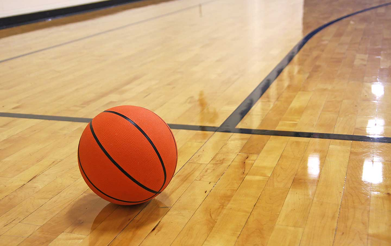 basketball-ss-img