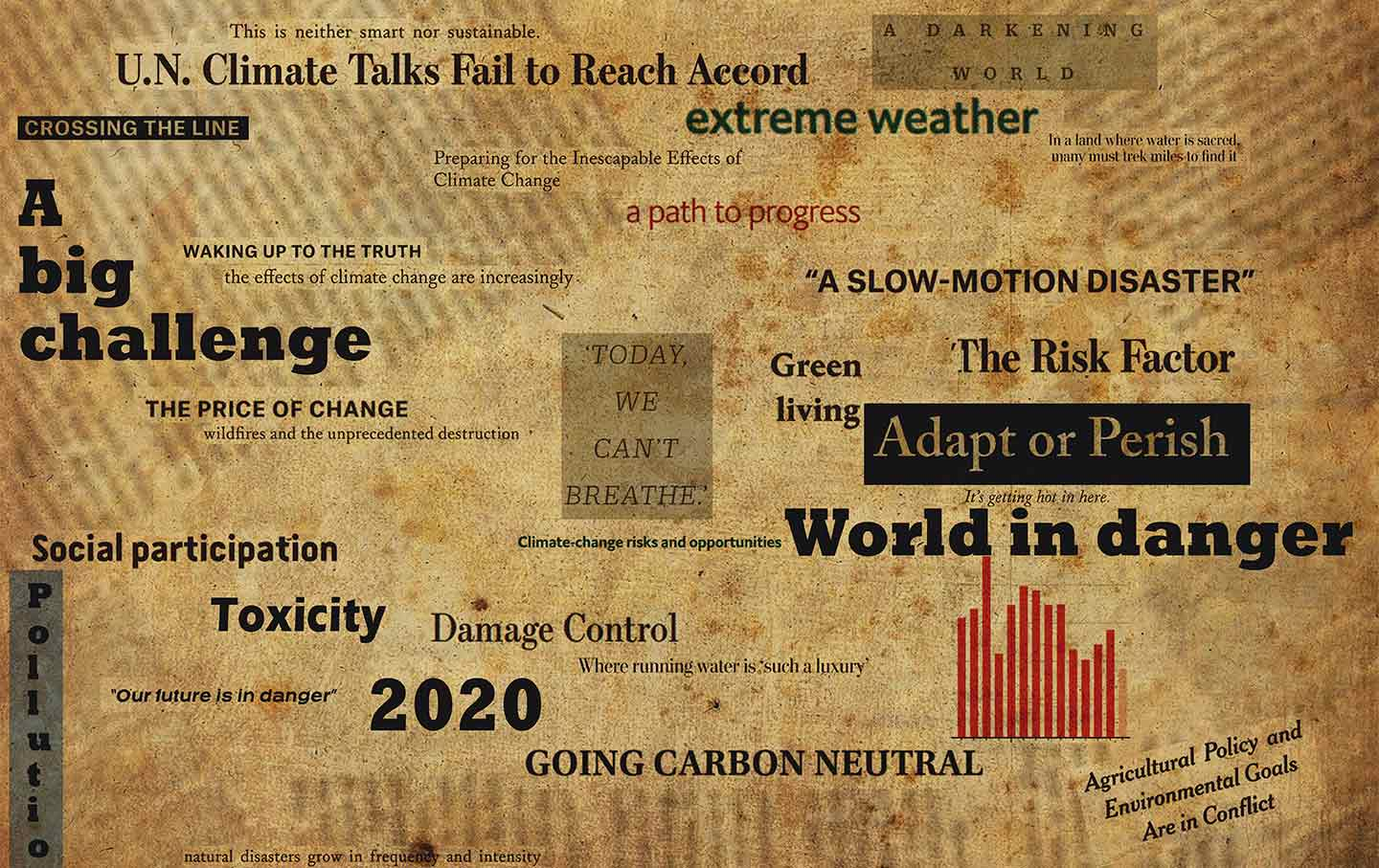 climate-change-media-headlines-ss-img