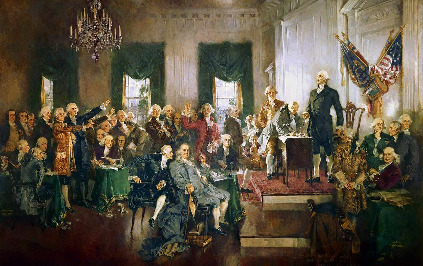 constitutional-convention-howard-chandler-christy-cc-img