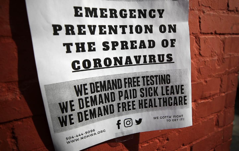 coronavirus-flyer-nola-gty-img