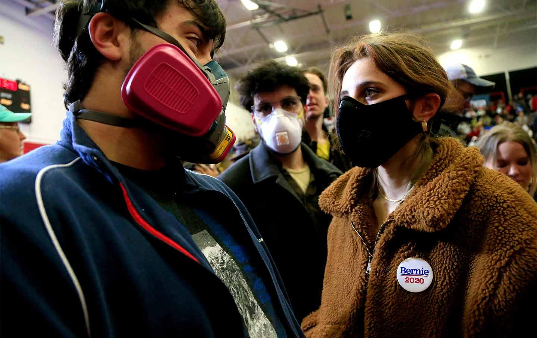 coronavirus-masks-sanders-rally-gt-img