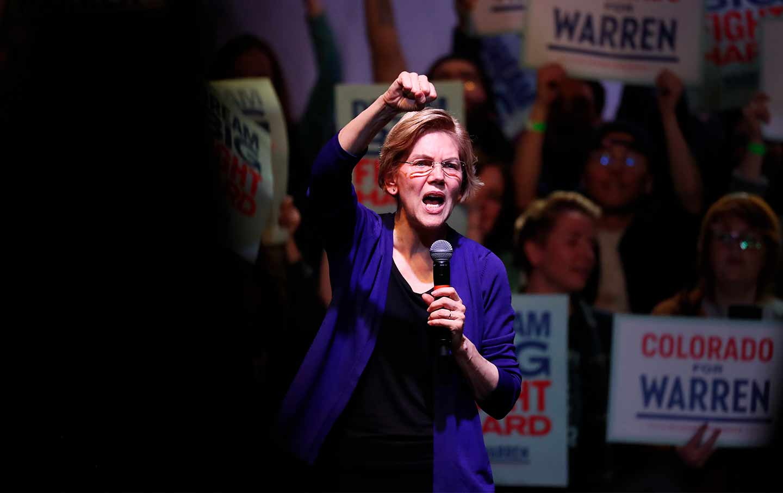 elizabeth-warren-massachusetts-rally-ap-img