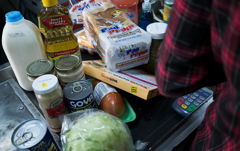 groceries-gt-img
