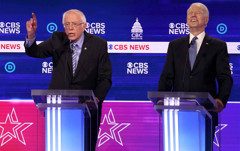 sanders-biden-gesture-debate-gt-img