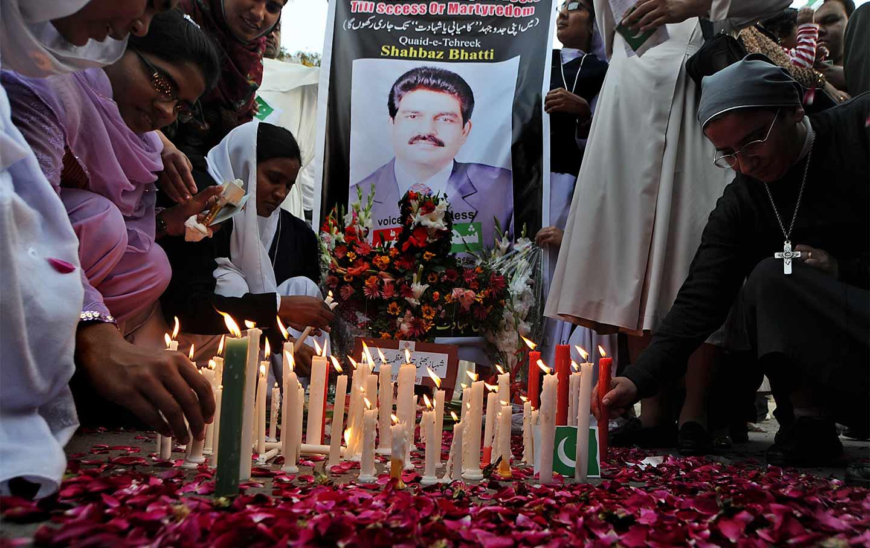 shahbaz-bhatti-memorial-pakistan-gt-img