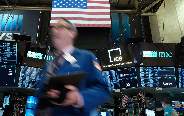 stock-market-coronavirus-gt-img