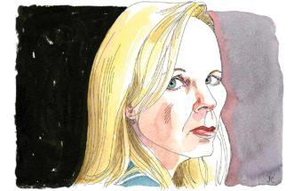 Mary Gaitskill's Art of Loneliness