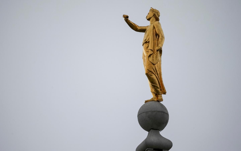 LDS-statue-ap-img