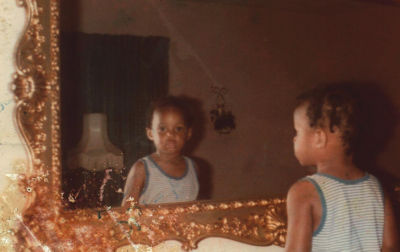 Sarah-M-Broom-mirror_img
