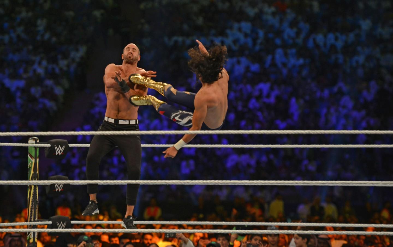 WWE-gt-img