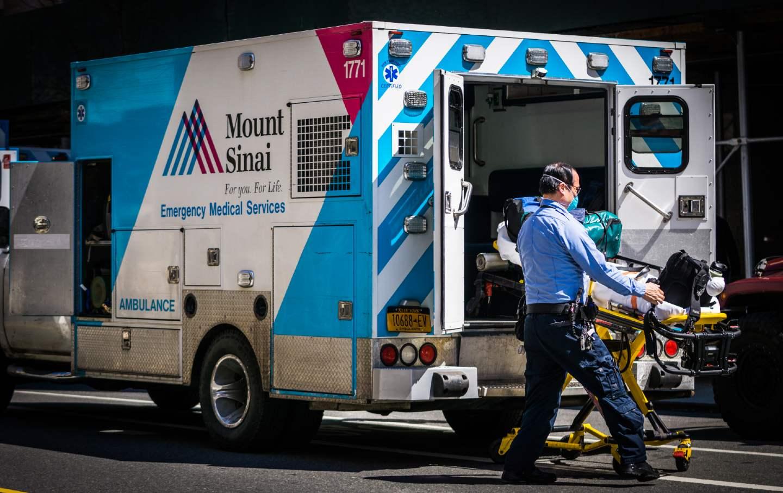 ambulance-nyc-shutterstock-img