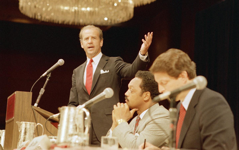 biden-1987-council-leadership-img