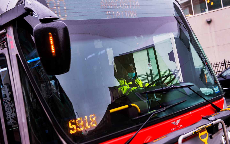 bus-driver-coronavirus-dc-gt-img