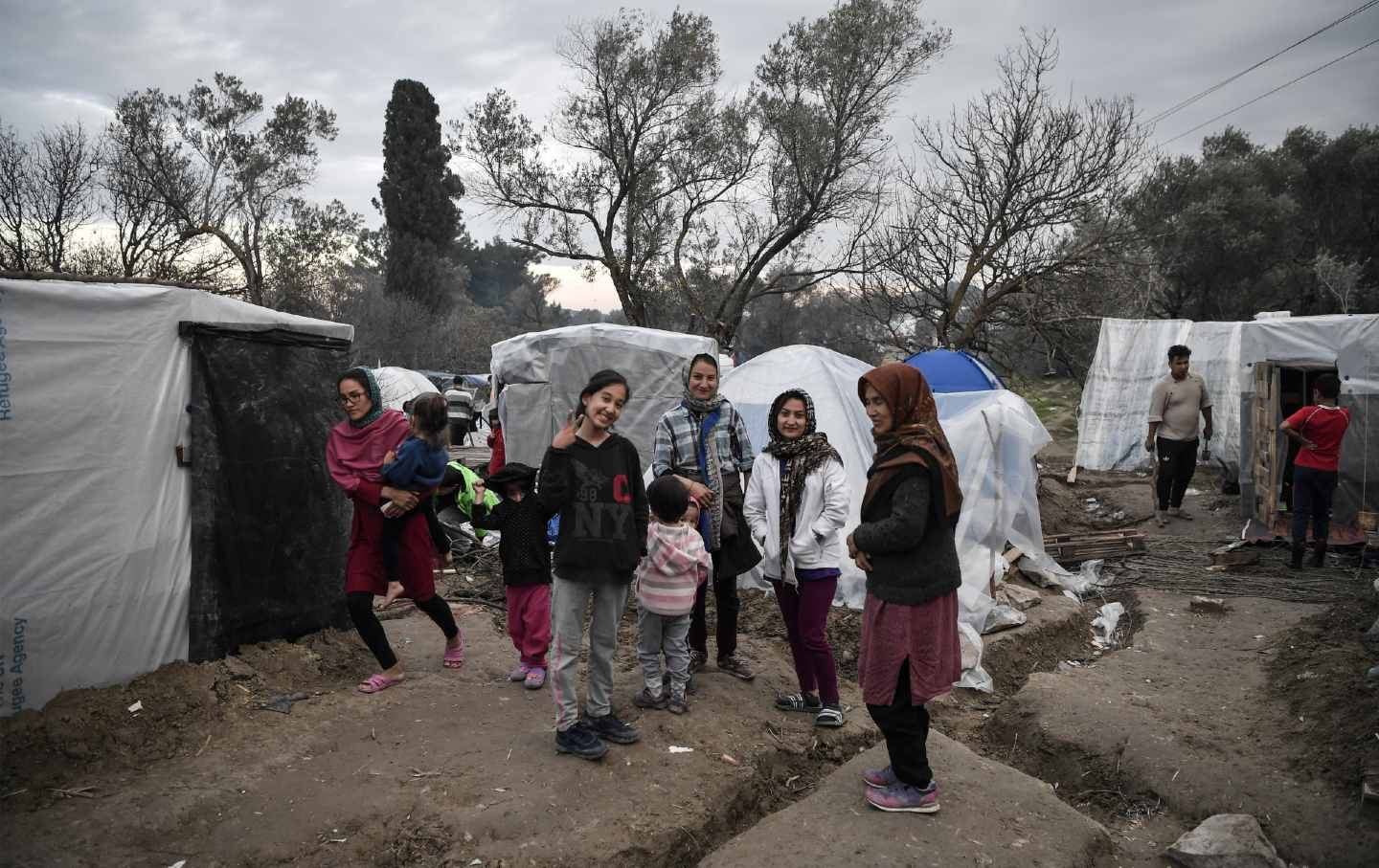 chios-vial-refugee-camp-gty-img