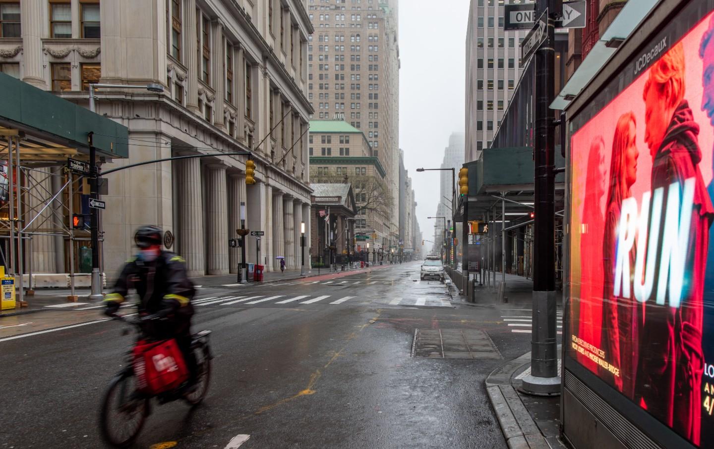 empty-NYC-covid-ss-img