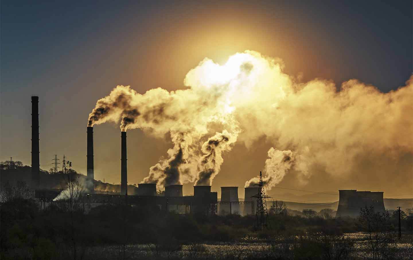factory-air-pollution-environment-ss-img