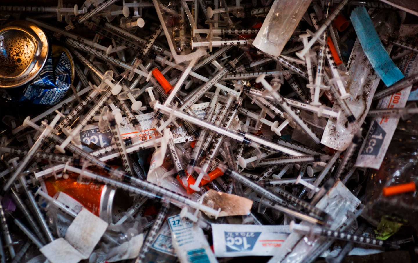 opioid-pa-getty-img