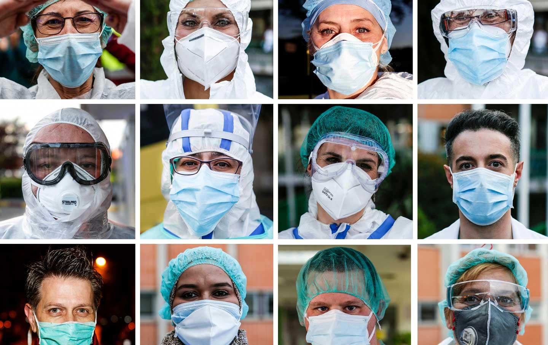 Carpenter-Nurses-getty_img
