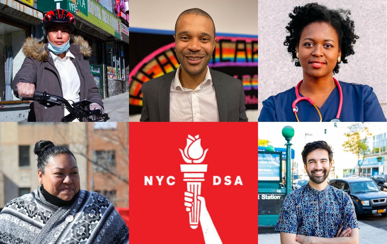 DSA-New-York-Slate-2020
