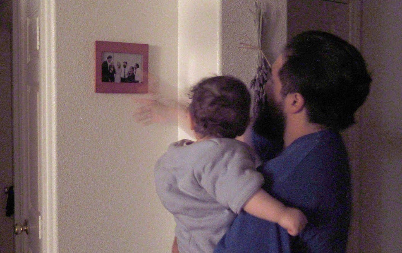 Orduna-family-courtesyphoto-img