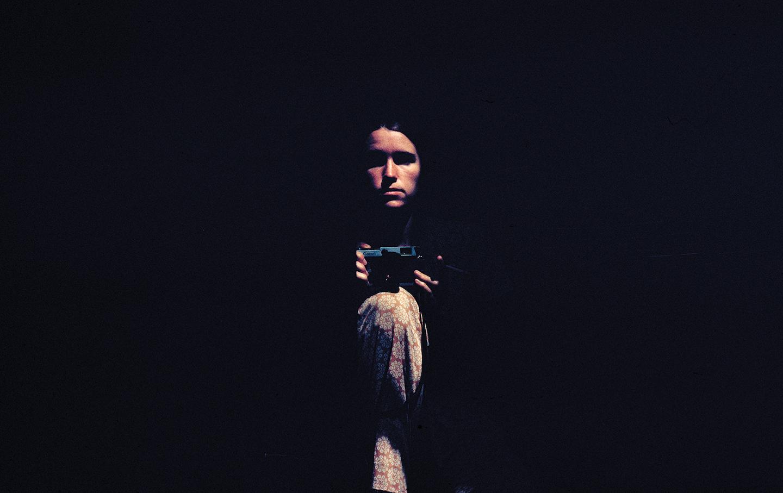 Siglio-Memory-Mayer-Single-01