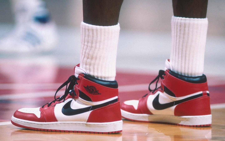 air-jordan-nike-shoes-gt-img