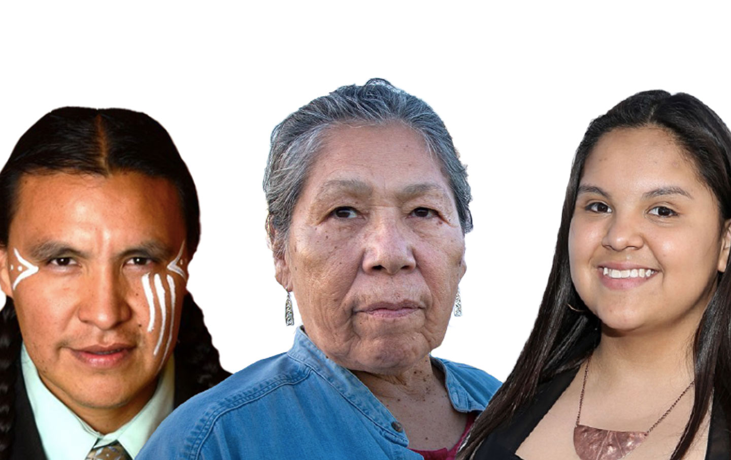 conversations-iron-eyes-thunder-hawk-otu