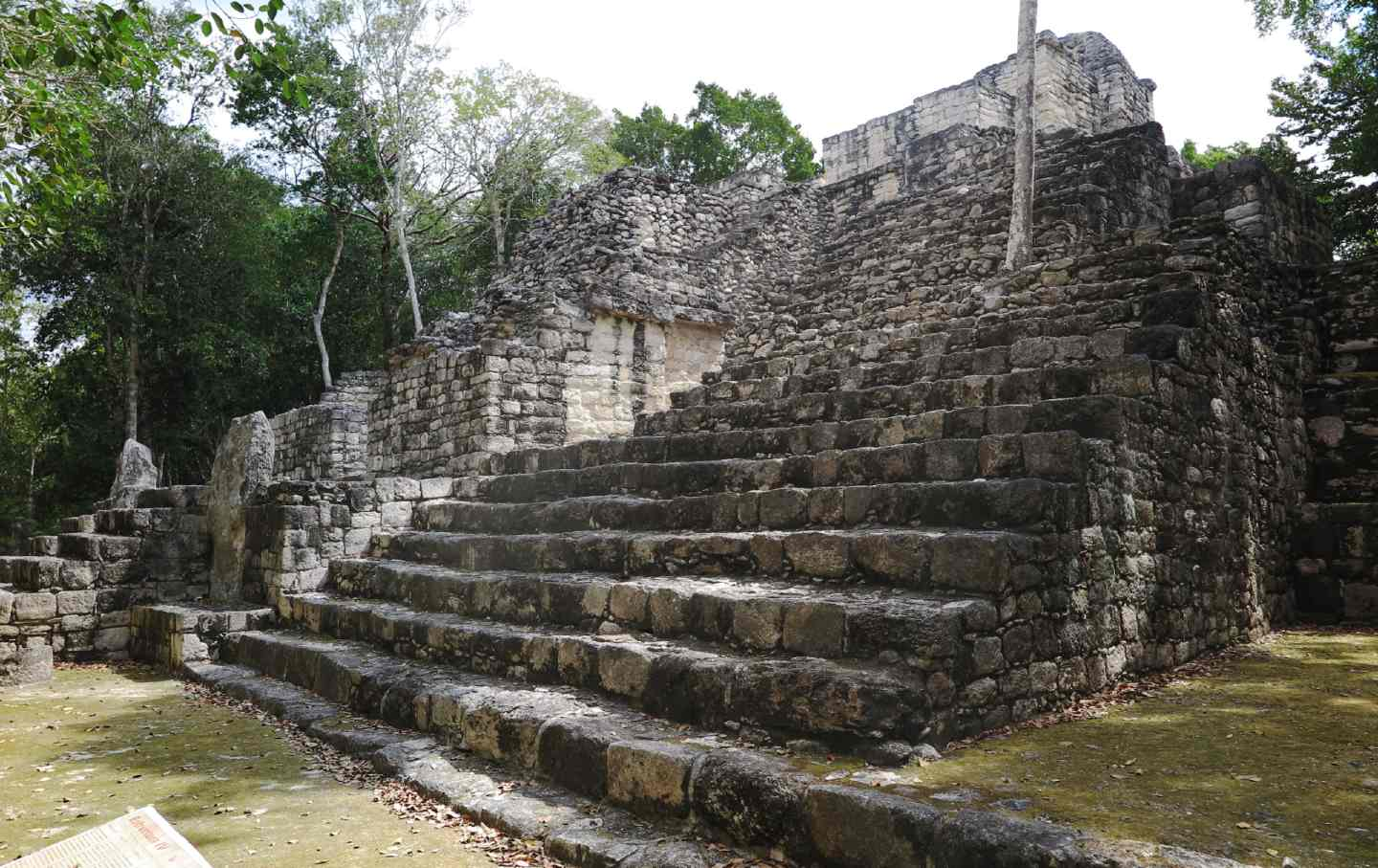 mayan-train-project-yucatan-gty-img