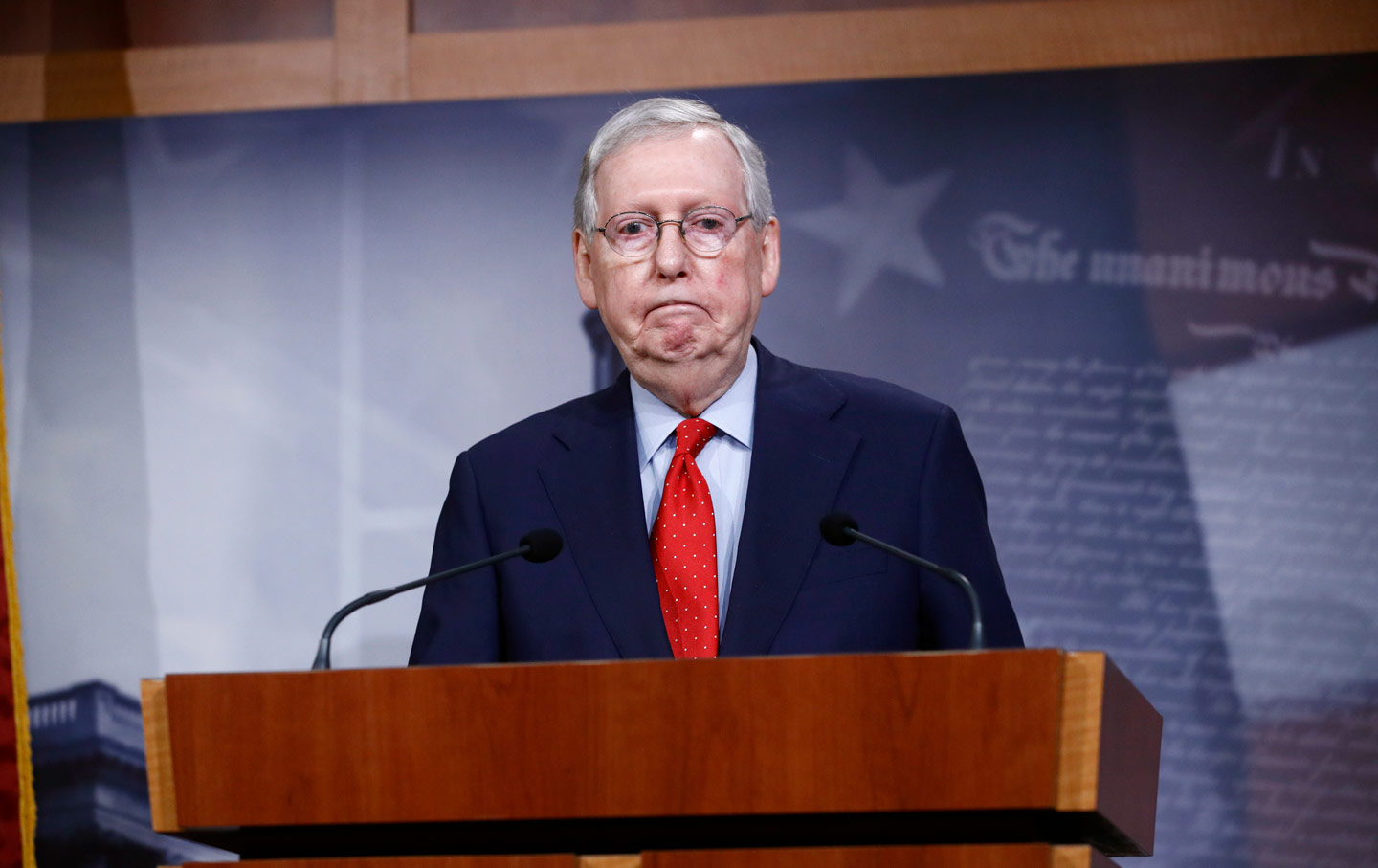 mitch-mcconnell-sad-face-ap-img