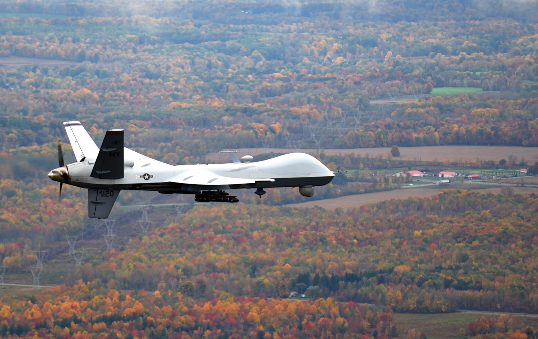 ny-national-guard-air-patrol-flickr-img