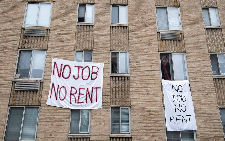 rent-strike-gt-img