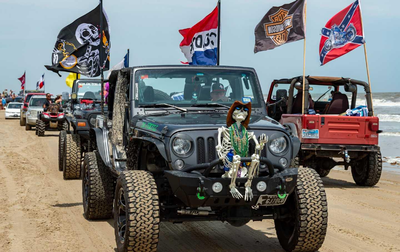 texas-jeep-weekend-ap-img