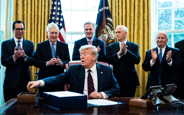 trump-cares-act-gty-img